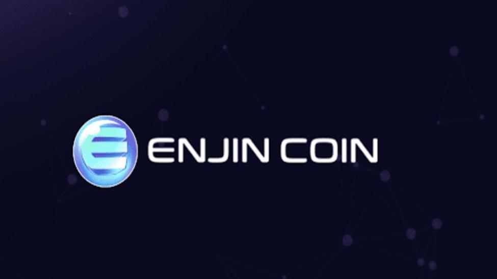 Enjin Coin Geleceği