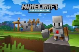 Minecraft 1.7.10 Apk
