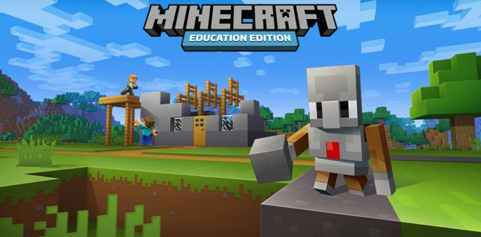 Minecraft 1.7.10 Apk İndir 2021