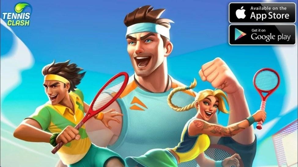 Tennis Clash 1024x576 1