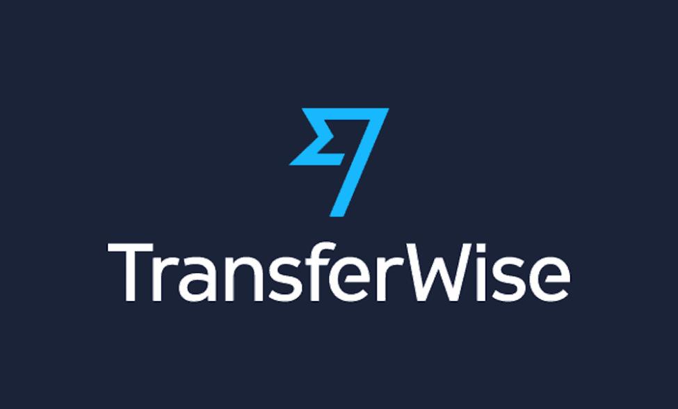 Transferwise Güvenilir mi