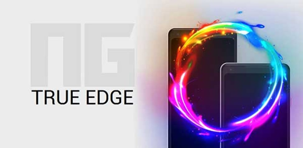 True Edge Edge Lighting 2.0 Apk