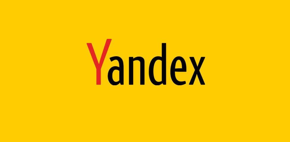Yandex IMAP Ayarları Nasıl Yapılır? 2021