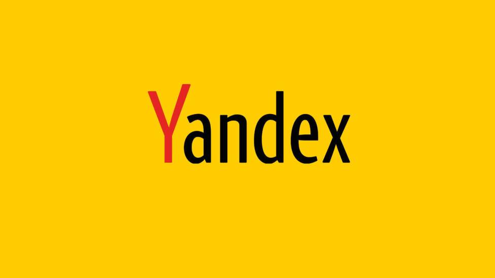Yandex IMAP Ayarları