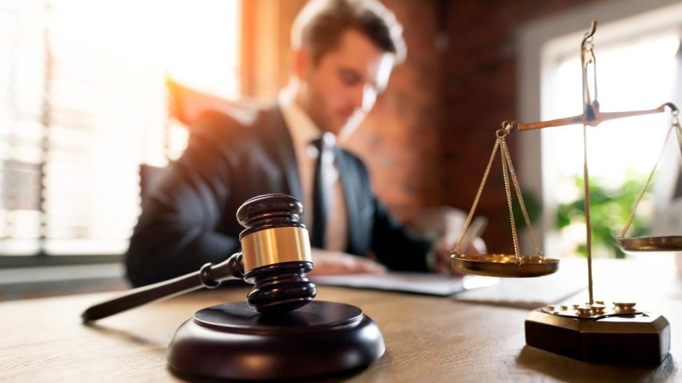 Avukat Olmak İçin Hangi Derslerin İyi Olması Gerekir