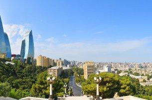 Azerbaycan'da İş İmkanları Nelerdir