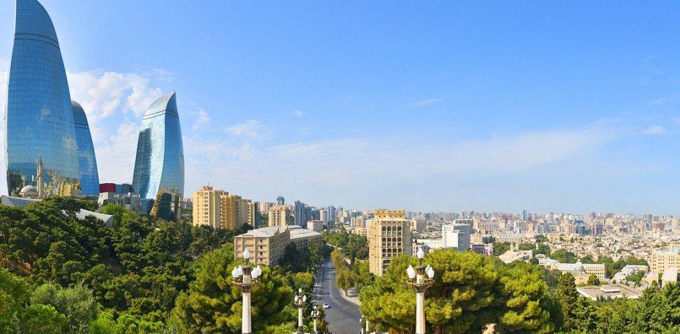 Azerbaycan'da İş İmkanları Nelerdir? 2021
