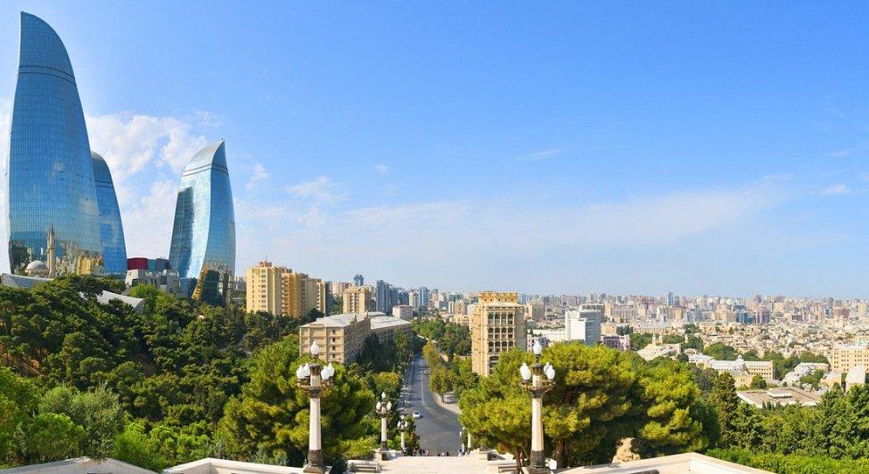 Azerbaycan'da İş İmkanları Nelerdir?