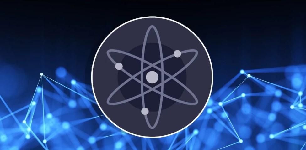 Atom Coin Geleceği 2021 En İyi Fiyat Tahminleri