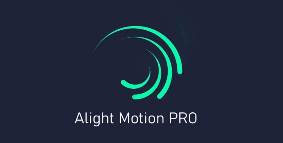 Alight Motion 3.7.1