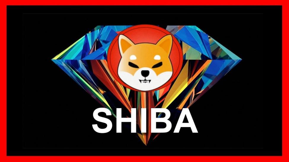 Shiba Coin Geleceği