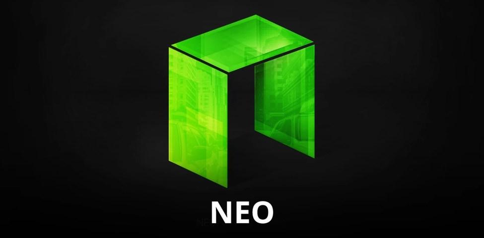 Neo Coin Geleceği 2021 Fiyat Tahminleri, Yorum