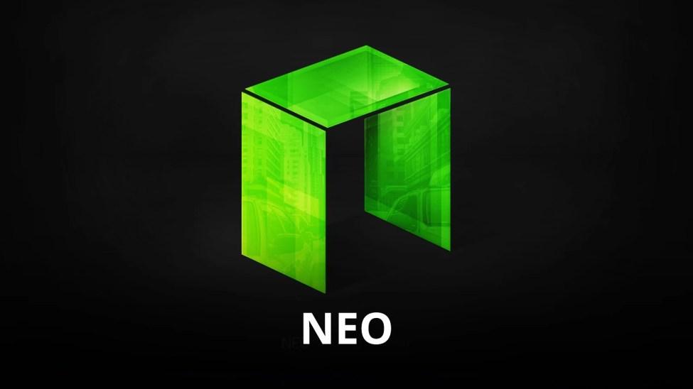 Neo Coin Geleceği