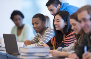 Yurtdışında Ücretsiz Üniversite Okuyabileceğiniz Ülkeler