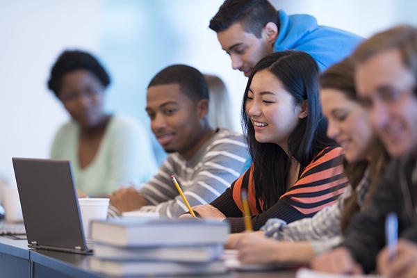 Yurtdışında Ücretsiz Üniversite Okuyabileceğiniz Ülkeler 2021