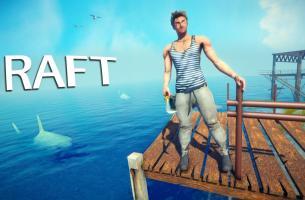 PC için Epic Raft İndirin