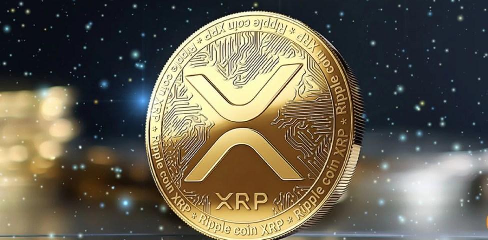 XRP Coin Geleceği En İyi Fiyat Tahminleri 2021