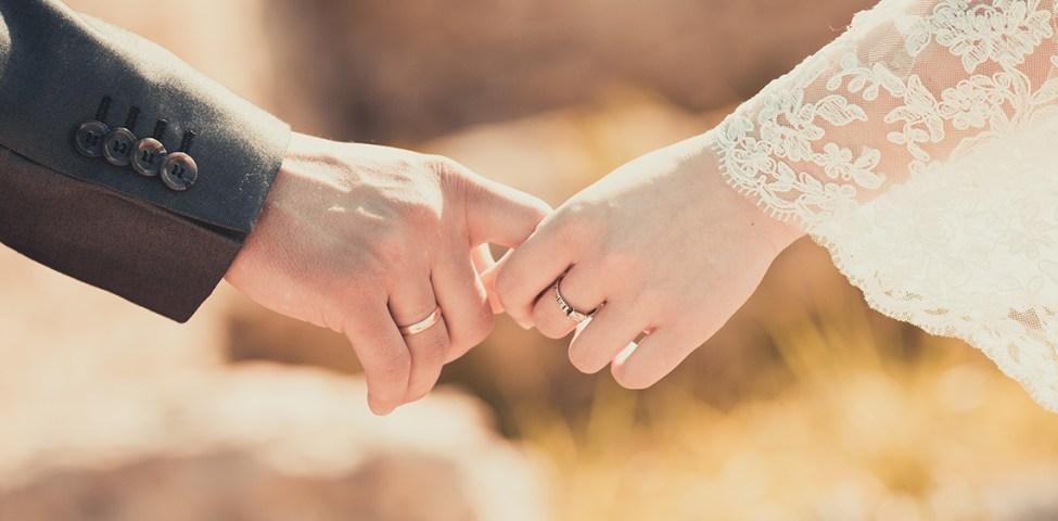 Yeni Evlenenlere Ne Denir? 2021 En İyi Sözler