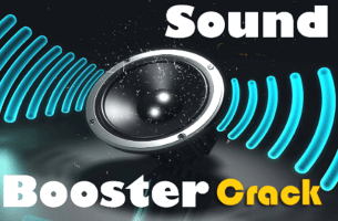 Letasoft Sound Booster Key şifresi