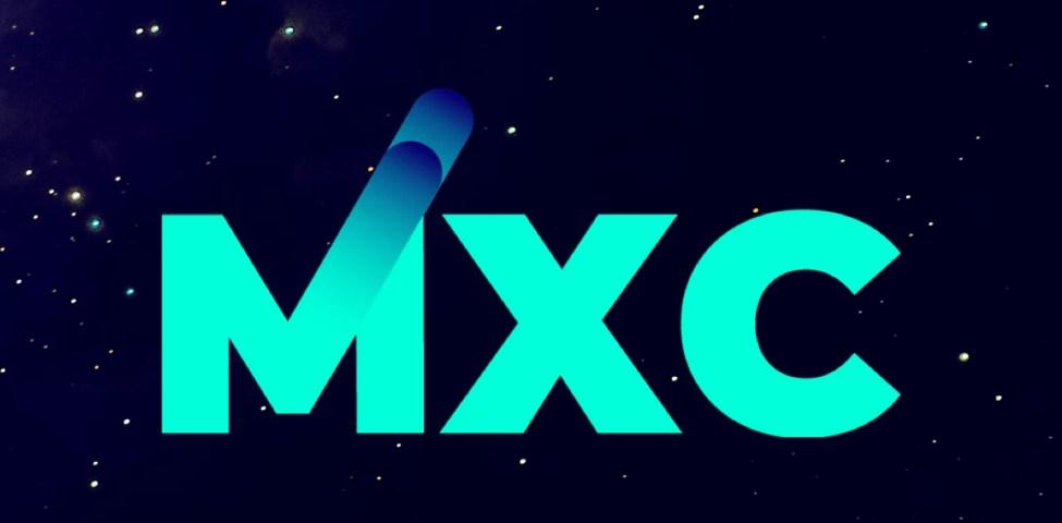 MXC Pro Apk
