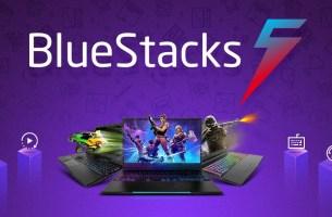BlueStacks 5 Sistem Gereksinimleri