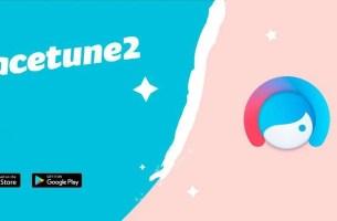 Facetune2 Premium Apk
