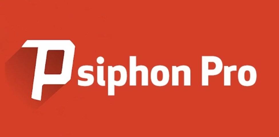 Vodafone Sınırsız İnternet Psiphon Pro Ayarları 2021