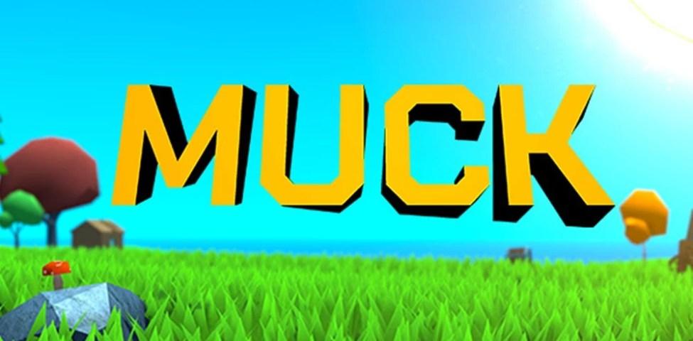 Muck Apk İndir 2021 (Güncel Sürüm)
