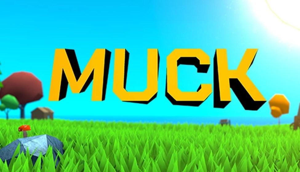 Muck Apk