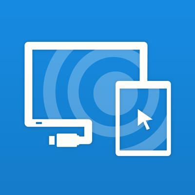 Splashtop Wired XDisplay Apk