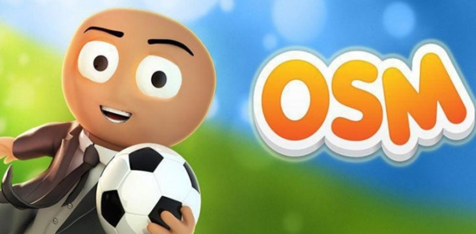 Online Soccer Manager Mod Apk 2021 3.5.22.4