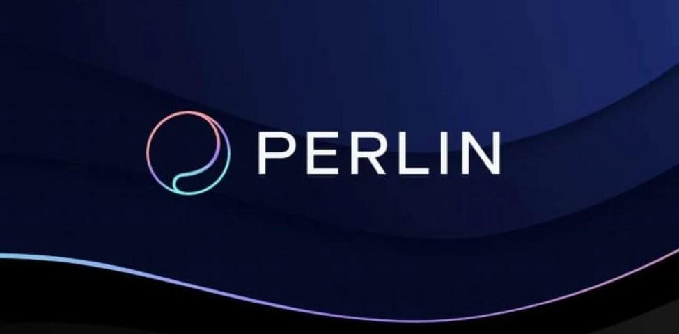 Perl Coin Geleceği 2021-2022-2023-2024-2025