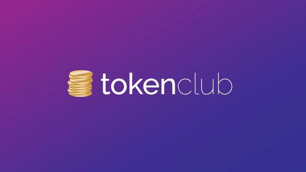 TCT Coin Geleceği