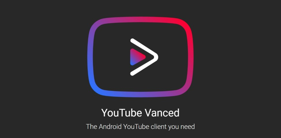 YouTube Vanced 15.05.54 Apk İndir 2021