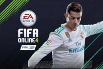 FIFA Online 4 Sistem Gereksinimleri