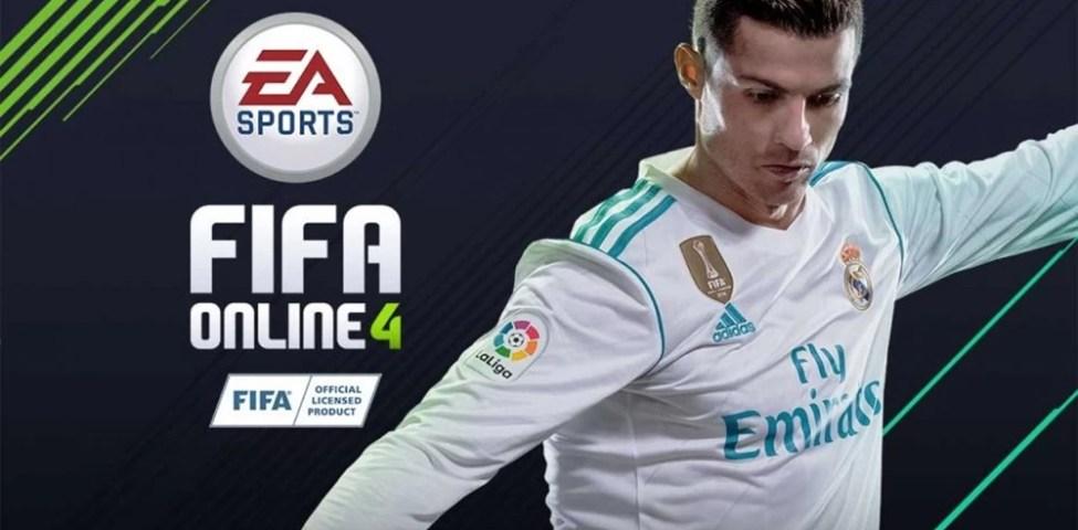FIFA Online 4 Sistem Gereksinimleri, Kaç Gb 2021