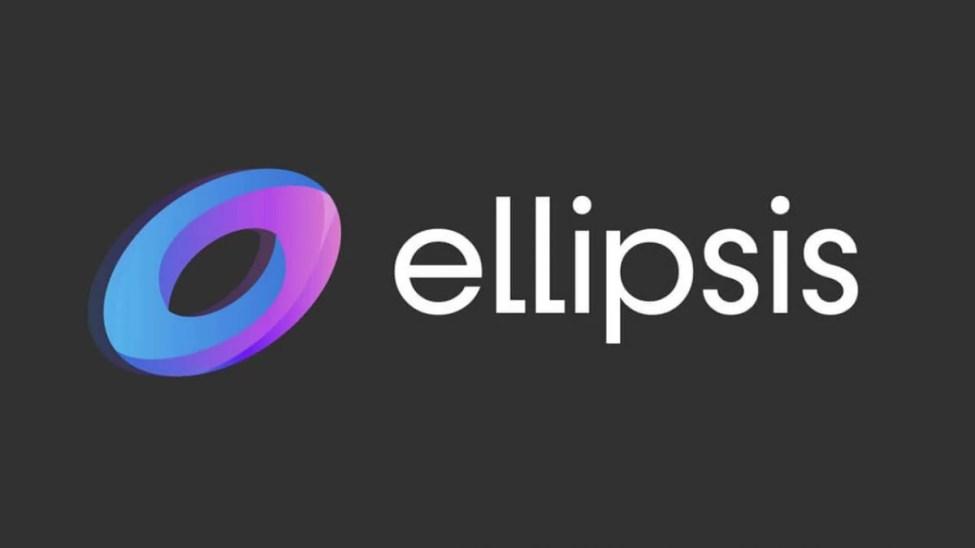 Ellipsis Coin