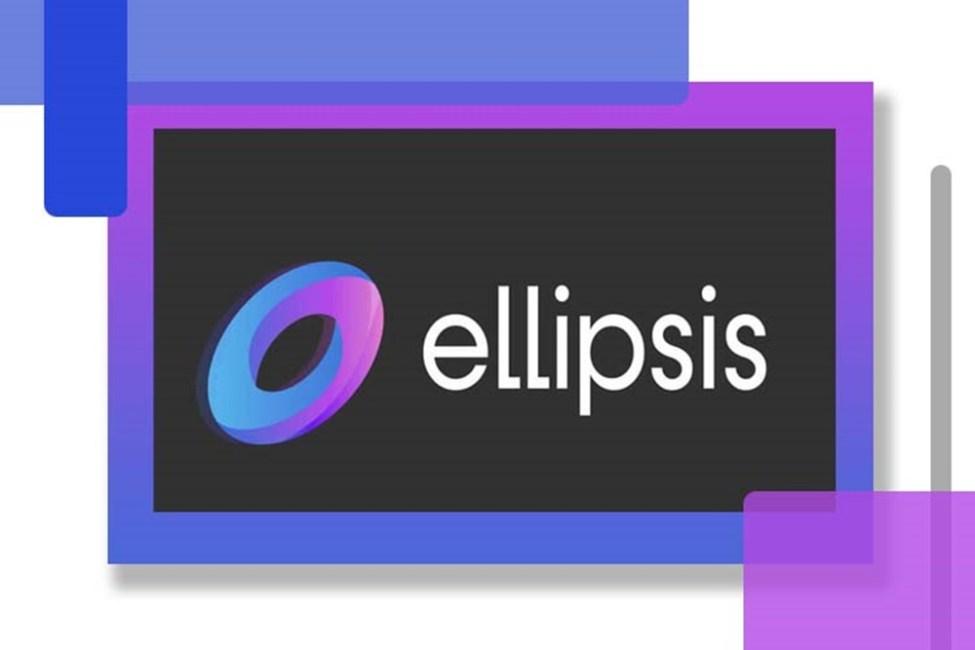 Ellipsis Coin Geleceği