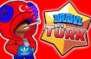 Türk Stars Apk