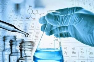 Kimya Biliminin Uygulama Alanları Nelerdir