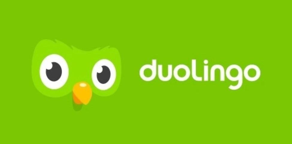 Duolingo Plus APK 5.28.2 Premium (Son Sürüm) 2021