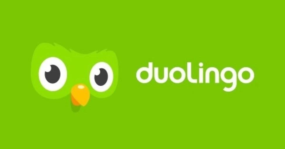 Duolingo Plus APK 5.28.2