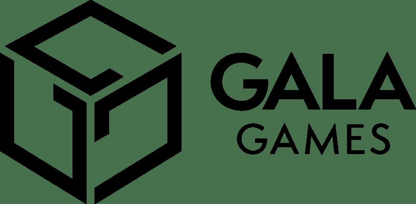 Gala Coin Geleceği 2021, Gala Coin Alınır mı?