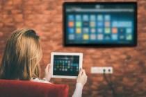 Analog ve dijital yayıncılık