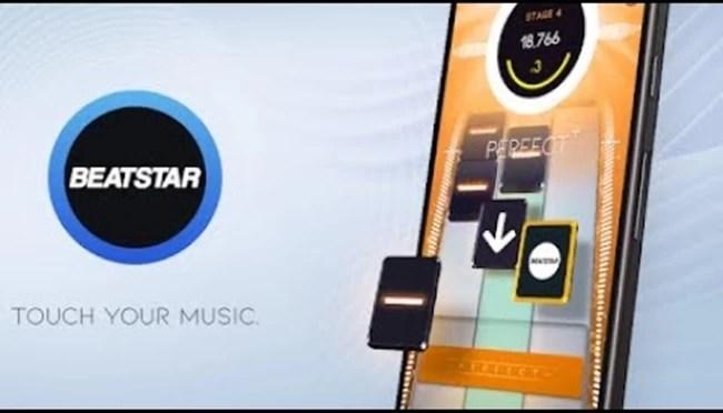 Beatstar Mod Apk (Güncel Sürüm) 2021