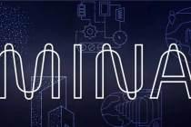 Mina Coin Geleceği