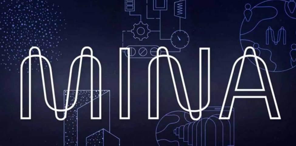 Mina Coin Geleceği 2021, Mina Coin Alınır mı