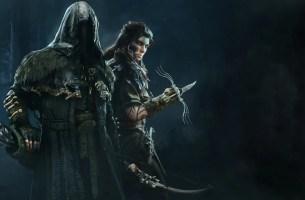 Hood: Outlaws & Legends Sistem Gereksinimleri