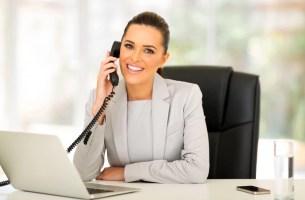 Mobil Satış Temsilcisi Ne İş Yapar?