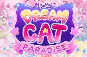 Cat Paradise Apk